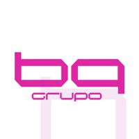 bq grupo