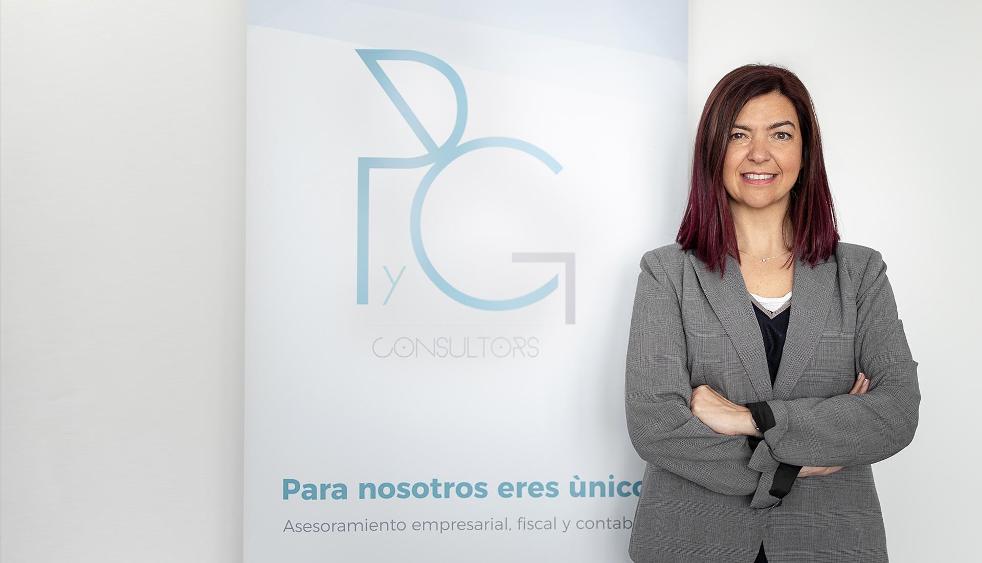 Pyg consultors